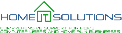 home IT solutions